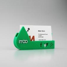 Визитница, держатель карт, визиток